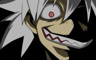 Soul Eater Anime  14 Wide Wallpaper