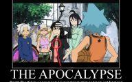Soul Eater Anime  4 Anime Background