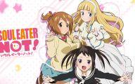 Soul Eater Anime  5 Widescreen Wallpaper
