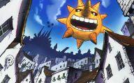 Soul Eater Sun And Moon Wallpaper  20 Anime Wallpaper