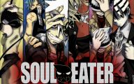 Soul Eater Wallpaper 1080P  20 Free Wallpaper