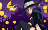 Soul Eater Wallpaper  159 Anime Background