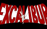 Soul Eater Wallpaper 1920X1080  19 Anime Background