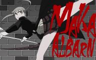 Soul Eater Wallpaper 1920X1080  32 High Resolution Wallpaper