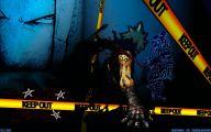 Soul Eater Wallpaper  212 Free Hd Wallpaper
