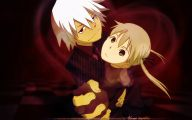 Soul Eater Wallpaper For Android  15 Free Wallpaper
