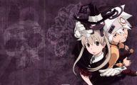 Soul Eater Wallpaper For Android  28 Anime Wallpaper
