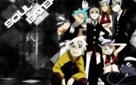 Soul Eater Wallpaper For Android  30 Cool Wallpaper