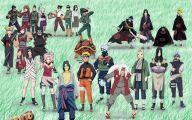 Soul Eater Wallpaper Free Download  23 Background Wallpaper