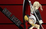 Soul Eater Wallpaper Hd Download  7 Anime Background