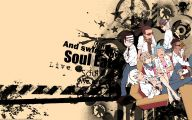 Soul Eater Wallpapers Hd  7 Hd Wallpaper