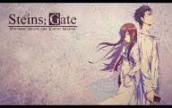 Steins Gate  214 Free Hd Wallpaper