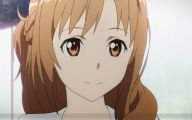 Sword Art Online Anime  4 Anime Background