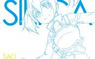 Sword Art Online Baka Tsuki  2 Cool Wallpaper