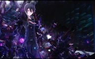 Sword Art Online Kirito  67 Cool Hd Wallpaper