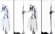 Tokyo Ghoul Arima  20 Free Wallpaper