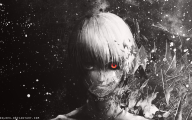 Tokyo Ghoul Background 10 Free Hd Wallpaper