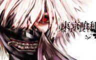 Tokyo Ghoul Characters  21 Cool Hd Wallpaper