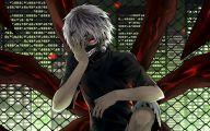 Tokyo Ghoul Kaneki  28 Anime Background