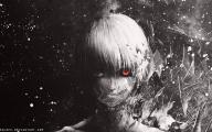 Tokyo Ghoul Wallpaper 27 Background Wallpaper