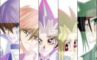Yu Gi Oh Anime  29 Hd Wallpaper