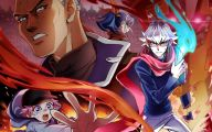 Yu Gi Oh Arc V Characters  13 Anime Background