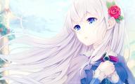 Anime Girls 2015 10 Anime Background