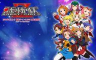 Anime Girls 2015 39 Anime Wallpaper