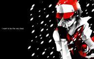 Ash Ketchum Wallpaper 11 Anime Wallpaper