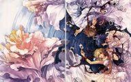 Athrun Zala Wallpaper 26 Anime Wallpaper