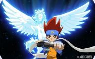 Beyblade Anime 6 Free Hd Wallpaper