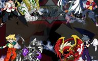Beyblade Anime 8 Free Hd Wallpaper