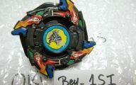 Beyblade Dragoon 36 Cool Hd Wallpaper