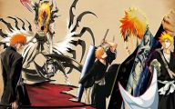 Bleach Anime 24 Anime Wallpaper