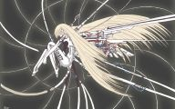 Chobits Anime 24 Anime Background