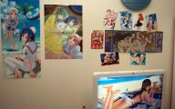 Chobits Dakimakura 30 Anime Wallpaper