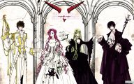 Code Geass Black Rebellion 30 Free Hd Wallpaper