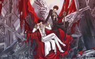 Code Geass Black Rebellion 37 Anime Wallpaper