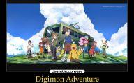 Digimon Anime 13 Hd Wallpaper