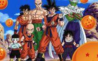 Dragon Ball Z Kai 13 Desktop Wallpaper