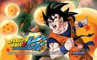 Dragon Ball Z Kai 35 Anime Background