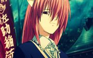 Elfenlied Hugo Wolf 11 Wide Wallpaper