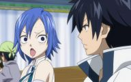 Fairytail Juvia 32 Anime Wallpaper