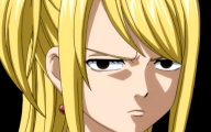 Fairytail Lucy 39 Cool Hd Wallpaper