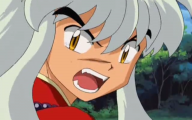 Inuyasha And Kagome 40 Cool Hd Wallpaper