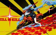 Kill La Kill Wallpaper 53 Desktop Background