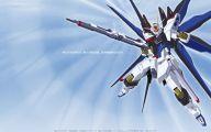 Kira Yamato Wallpaper 8 Anime Wallpaper