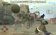 Legend Of Korra Free 17 Free Hd Wallpaper