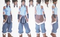 Legend Of Korra Free 21 Cool Hd Wallpaper
