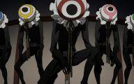 Mirai Nikki Characters 11 Cool Wallpaper